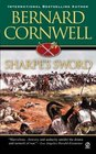 Sharpe's Sword: Richard Sharpe and the Salamanca Campaign June and July 1812 (Sharpe, Bk 12)
