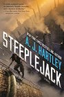 Steeplejack A Novel