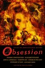 Obsession Tales of Irresistible Desire