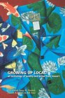 Growing Up Local: An Anthology of Poetry  Prose from Hawaii