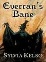Five Star Science Fiction/Fantasy - Everran's Bane
