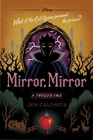 Mirror Mirror A Twisted Tale