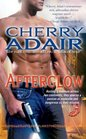 Afterglow (Lodestone, Bk 2)