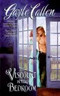The Viscount in Her Bedroom (Sisters of Willow Pond, Bk 3)