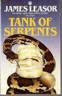 Tank of Serpents