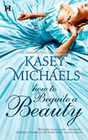 How to Beguile a Beauty (Daughtry, Bk 3)