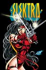 Elektra by Peter Milligan Larry Hama  Mike Deodato Jr The Complete Collection