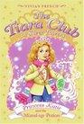 The Tiara Club at Silver Towers 8: Princess Katie and the Mixed-up Potion (The Tiara Club)