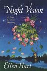 Night Vision (Jane Lawless, Bk 14)