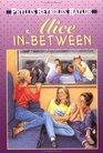 Alice InBetween