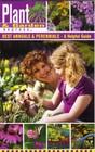 Plant  Garden Express - Best Annuals  Perennials - A Helpful Guide