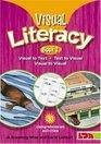 Visual Literacy Bk 2