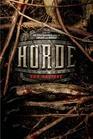 Horde (Razorland, Bk 3)