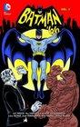 Batman '66 Vol 5