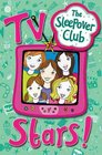 The Sleepover Club TV Stars