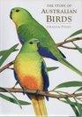 The Story of Australian Birds