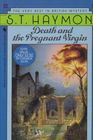 Death and the Pregnant Virgin