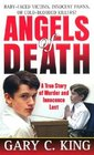 Angels of Death (St. Martin's True Crime Library)
