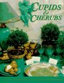 Cupids and Cherubs Divine Inspirations in Craft and Decorating