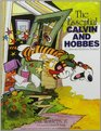 The Essential Calvin and Hobbes A Calvin and Hobbes Treasury