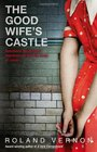 Good Wife's Castle