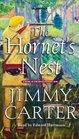 The Hornet's Nest : A Novel of the Revolutionary War
