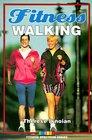 Fitness Walking (Fitness Spectrum)
