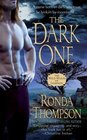 The Dark One (Wild Wulfs of London, Bk 1)