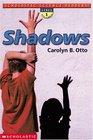 Shadows (Scholastic Science Readers)