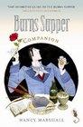 Burns Supper Companion