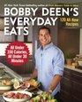 Bobby Deen's Everyday Eats