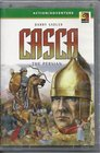 Casca: The Persian (Action/Adventure Series)