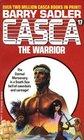 The Warrior (Casca No. 17)