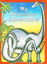 My Dinosaur Adventure