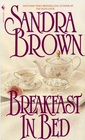 Breakfast in Bed (Loveswept, No 22)