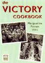 The Victory Cookbook