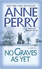 No Graves As Yet :1914 (World War One, Bk 1)