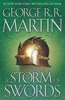 A Storm of Swords (Song of Ice and Fire, Bk 3)