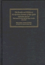 The Presidio and Militia on the Northern Frontier of New Spain A Documentary History Volume Two Part Two The Central Corridor and the Texas Corridor  on the Northern Frontier of New Spain