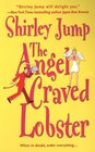The Angel Craved Lobster (Recipes with Romance, Bk 2)