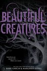 Beautiful Creatures (Beautiful Creatures, Bk 1)