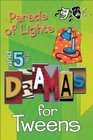 Parade of Lights and 5 Other Dramas for Tweens
