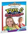 Fun & Freaky Science (Bible Funstuff)