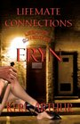 Eryn (Lifemate Connections, Bk 1)