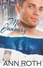 Mr January