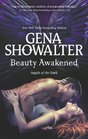 Beauty Awakened (Angels of the Dark, Bk 2)