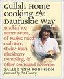 Gullah Home Cooking the Daufuskie Way Smokin' Joe Butter Beans Ol' 'Fuskie Fried Crab Rice StickyBush Blackberry Dumpling and Other Sea Island Favorites