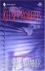 Bedside Manner  (Landry Brothers, Bk 3) (Harlequin Intrigue 813)