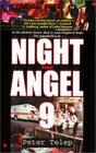 Night Angel 9