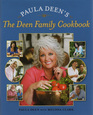 Paula Deen\'s The Deen Family Cookbook